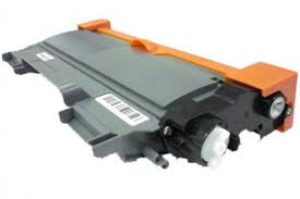 (TN450C) CARTUCHO COMPATIBLE BROTHER TN-450 - CARTUCHOS DE TONER ORIGINALES Y COMPATIBLES - CARTUCHOS DE TONER COMPATIBLES BROTHER