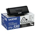 (TN580) CARTUCHO ORIGINAL BROTHER TN-580 - CARTUCHOS DE TONER ORIGINALES Y COMPATIBLES - CARTUCHOS ORIGINALES